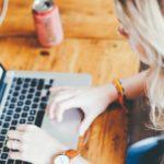 WebQuest e New WebQuest: per una didattica della storia in ambiente digitale