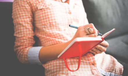 Le parole per dirsi. La scrittura autobiografica, strumento di promozione personale e comunitaria